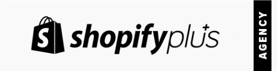 ecommerce-development-shopify