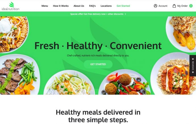 shopify-plus-ideal-nutrition-by-absolute-web-1