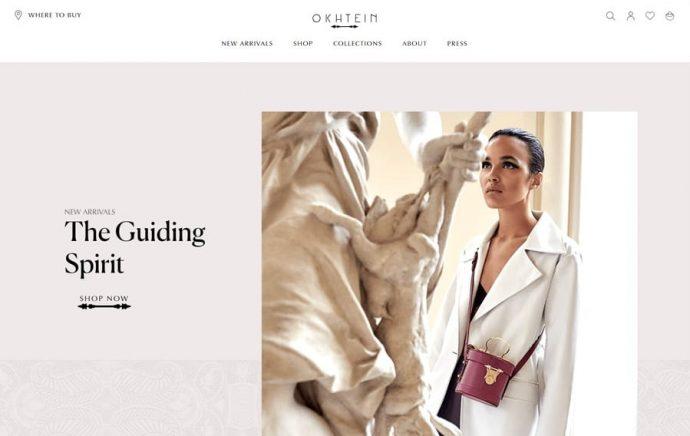shopify-plus-website-agency-absolute-web-okhtein-1