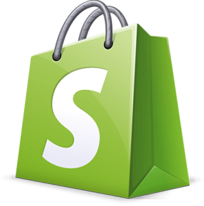 shopify-right-graphic