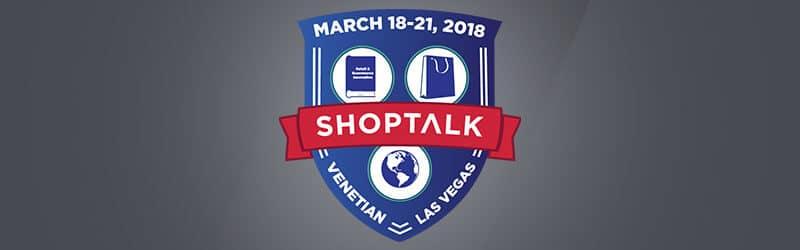 shoptalk2018