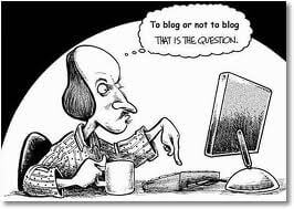 Should all Businesses Blog?