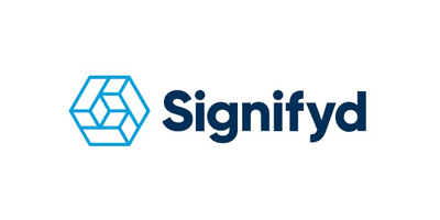signifyd-absolute-web-partnership