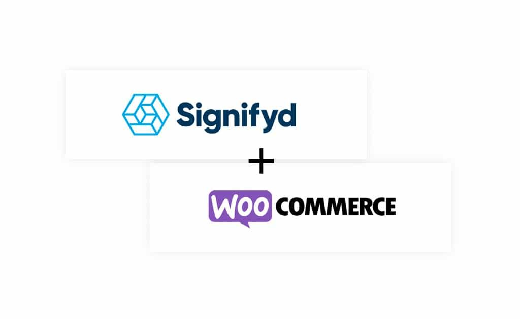 Launching Signifyd Plugin for WooCommerce stores