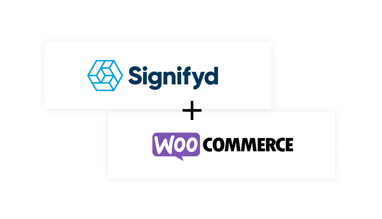 signifyd-woocommerce-plugin-by-absolute-web