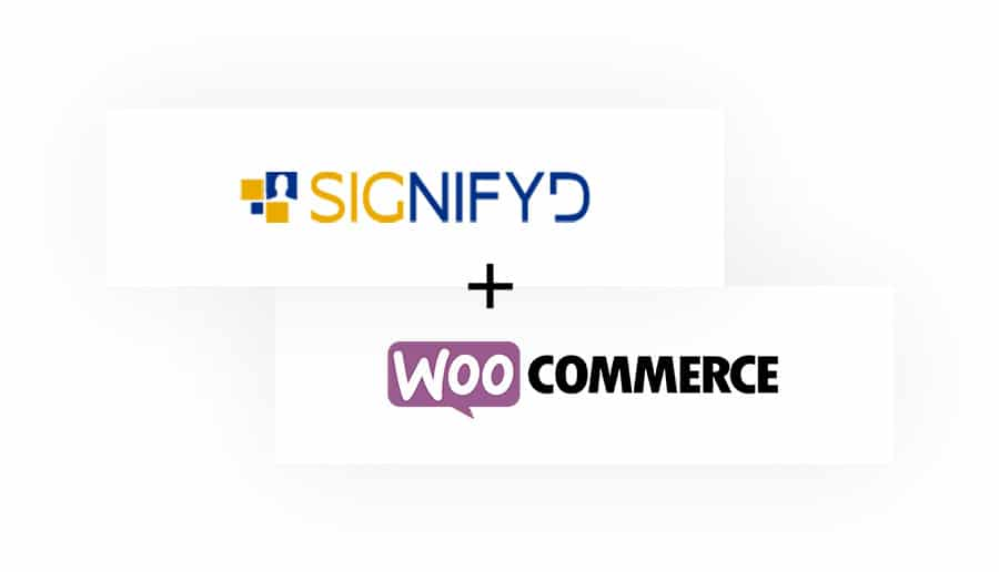 signifyd-woocommerce-plugin