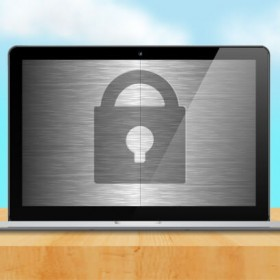 Site Encryption More Important than Ever: Google's Update Changes the Game
