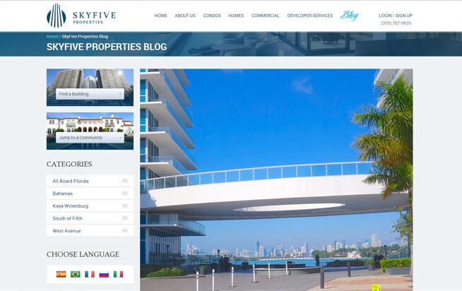 Sky Five Properties-gallery-464