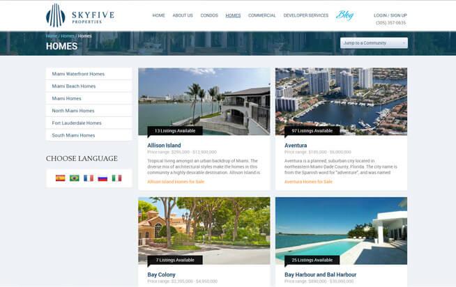 Sky Five Properties-gallery-496