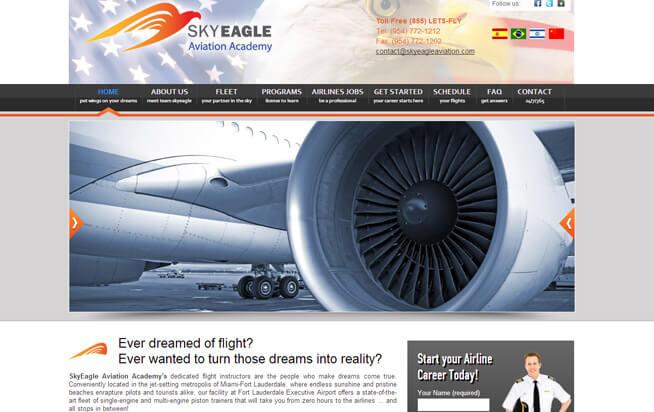 SkyEagle Aviation-gallery-402