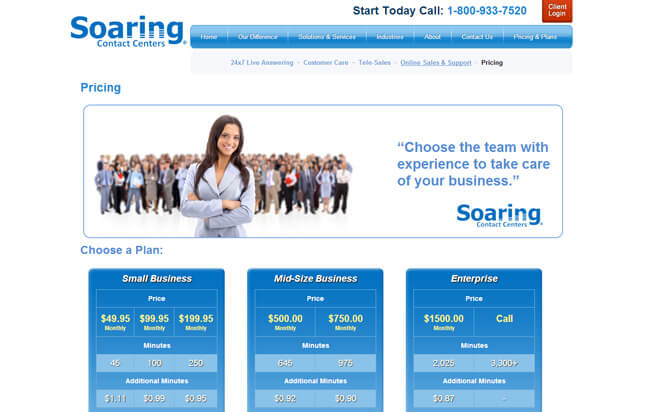 Soaring Contact Centers-gallery-344