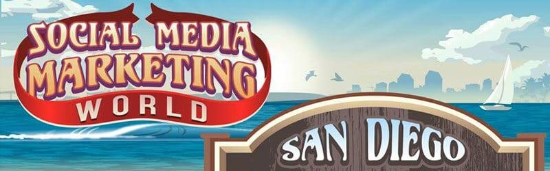 soc-media-san