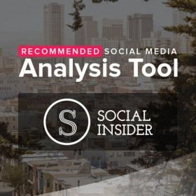 social-insider-absolute-recommends