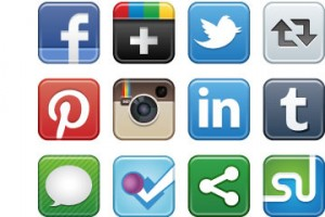 Social Media Engagement Tips for Small Businesses