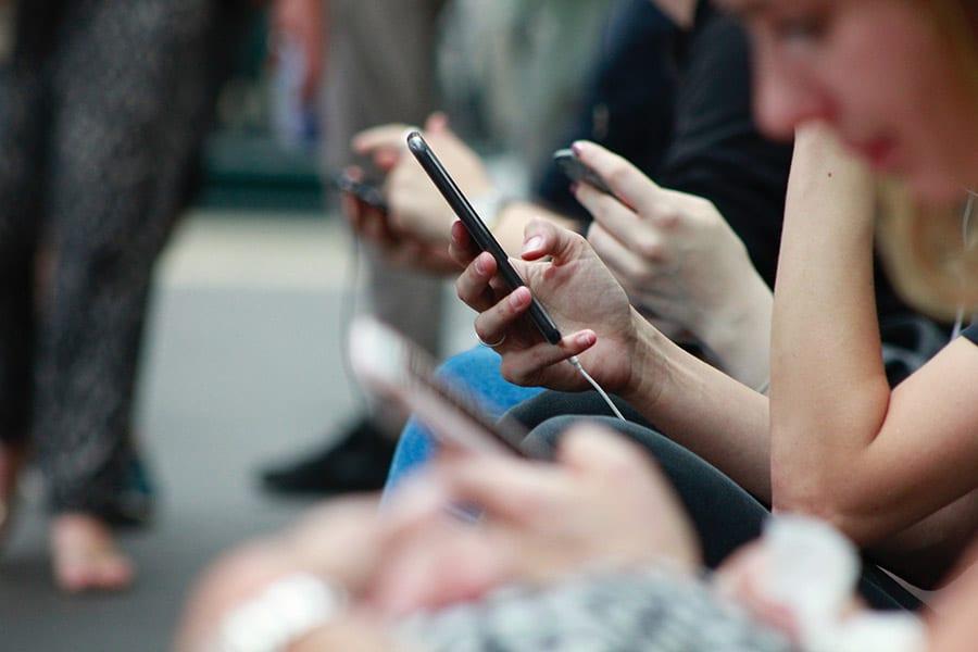 social-media-inline