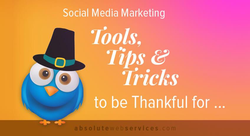 social-media-marketing-absolute-web-services-blog-post3
