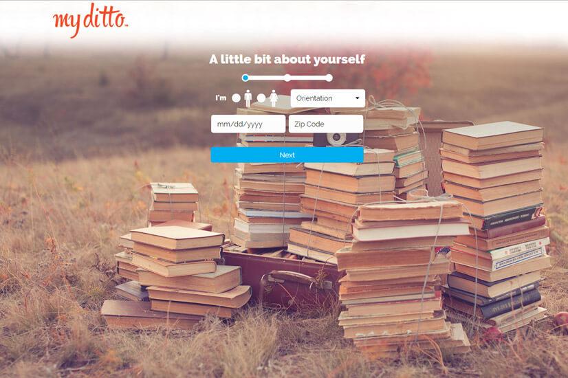 social-network-web-development-myditto-2