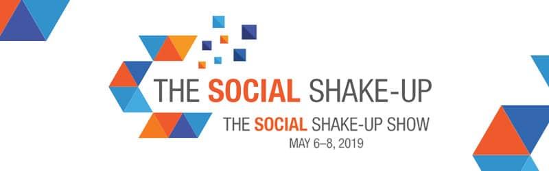 social-shake-up-2019