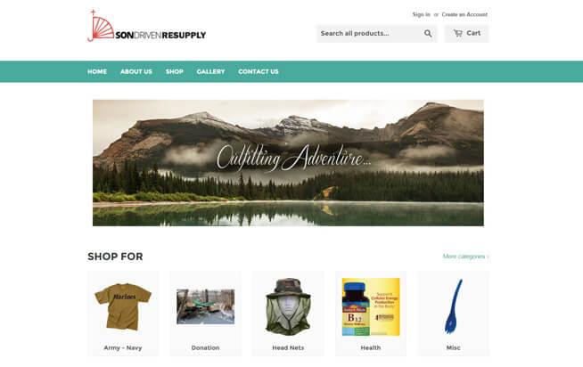 son-driven-shopify-web-development-by-absolute-web-services-1 - Copy