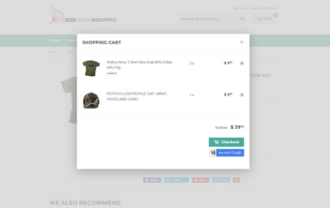 son-driven-shopify-web-development-by-absolute-web-services-4