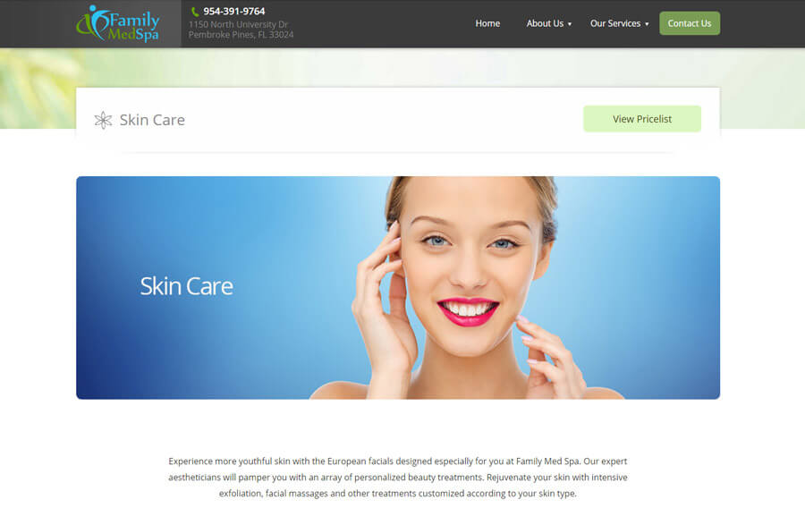 spa-website-design-miami-4