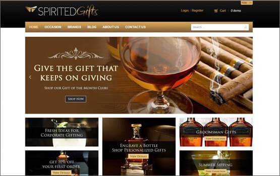 spirited-gifts-by-awbsolute-web-service