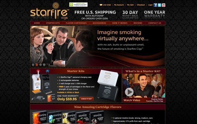 Starfire Cigs-gallery-11