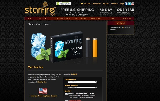 Starfire Cigs-gallery-242