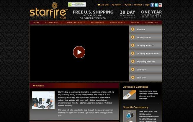 Starfire Cigs-gallery-90