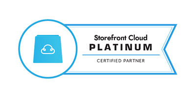 storefront-cloud-platinum-certified-partner-in-united-states-absolute-web