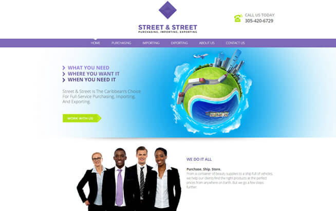 Street & Street-gallery-260