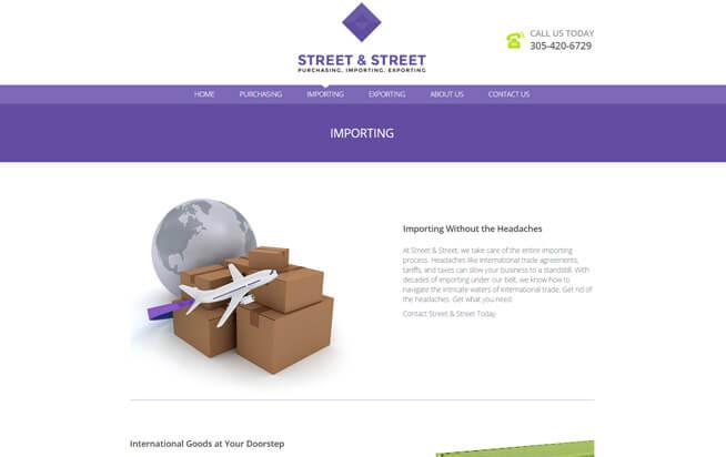 Street & Street-gallery-390
