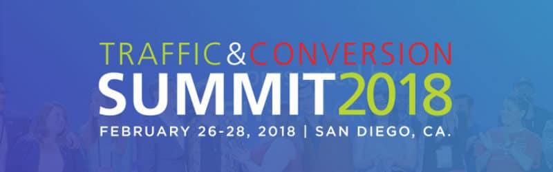 summit-2018