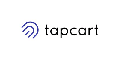 tapcart-partner-shopify-plus-absolute-web