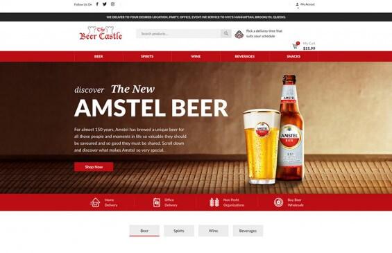 the-beer-castle-desktop-1
