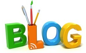 The Benefits of Guest Blogging & The Best Guest Blogging Sites