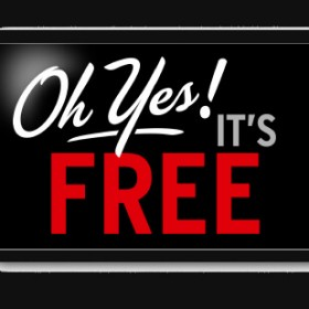 The Best Things in Life Are Free: No-Cost Internet Marketing