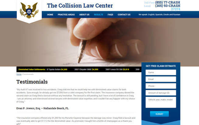 The Collision Law Center-gallery-467