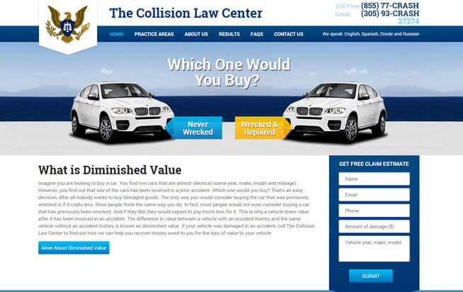 The Collision Law Center-gallery-47