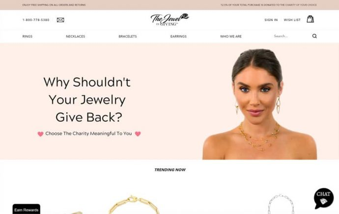 the-jewel-in-giving-vue-storefront-absolute-web-1