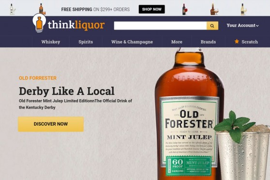 thinkliquor-web-developer-magento