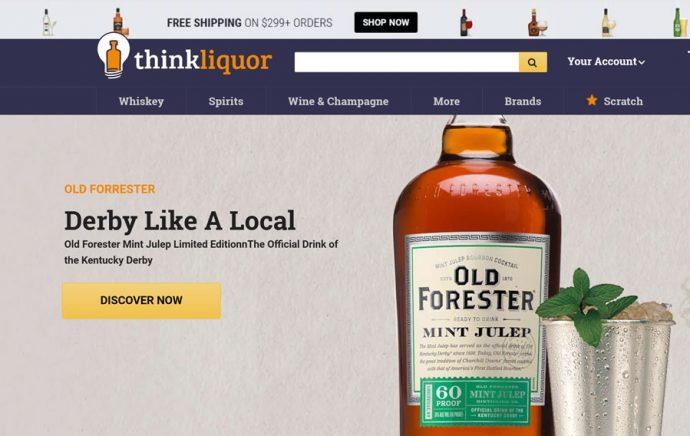 thinkliquor-web-developer-magento
