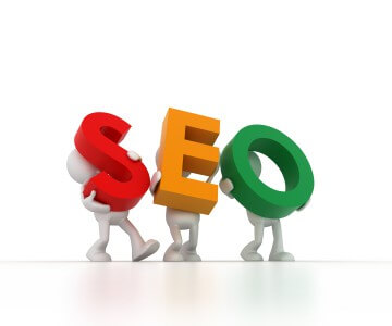 This Is Why Local SEO Matters