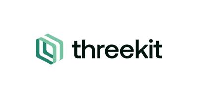 threekit-partners-absolute-web