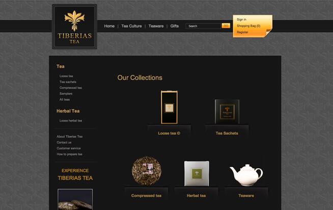 Tiberiastea-gallery-559