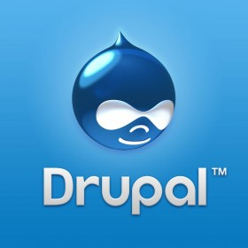 Tips to Use Drupal as a Content Management System