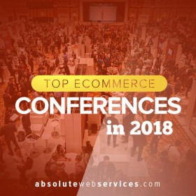 top-ecommerce-conferences-in-2018-united-states