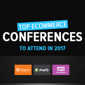 top-ecommerce-conferences-to-attend-in-2017