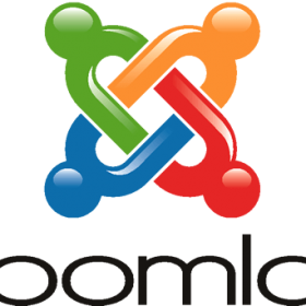 Top Tips to Use Joomla as a CMS