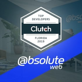 top-web-agency-in-florida-absolute-web